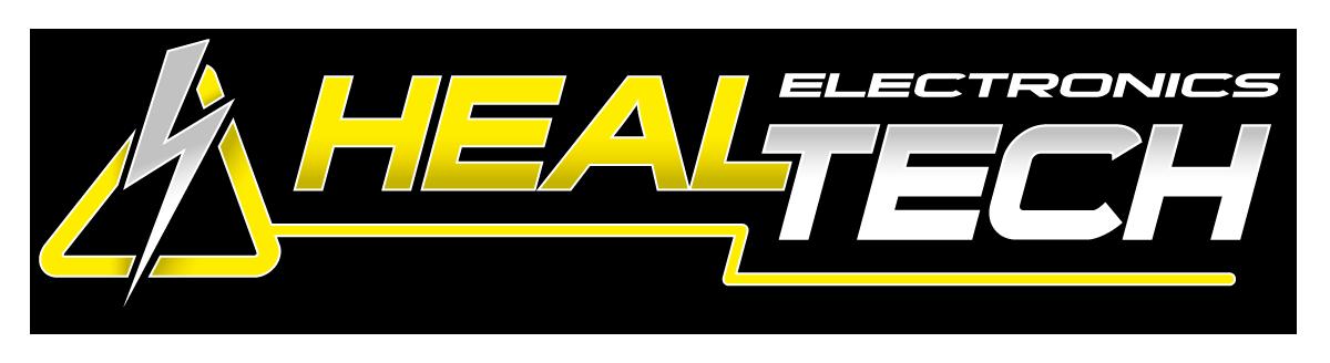 Healtech Österreich-Logo